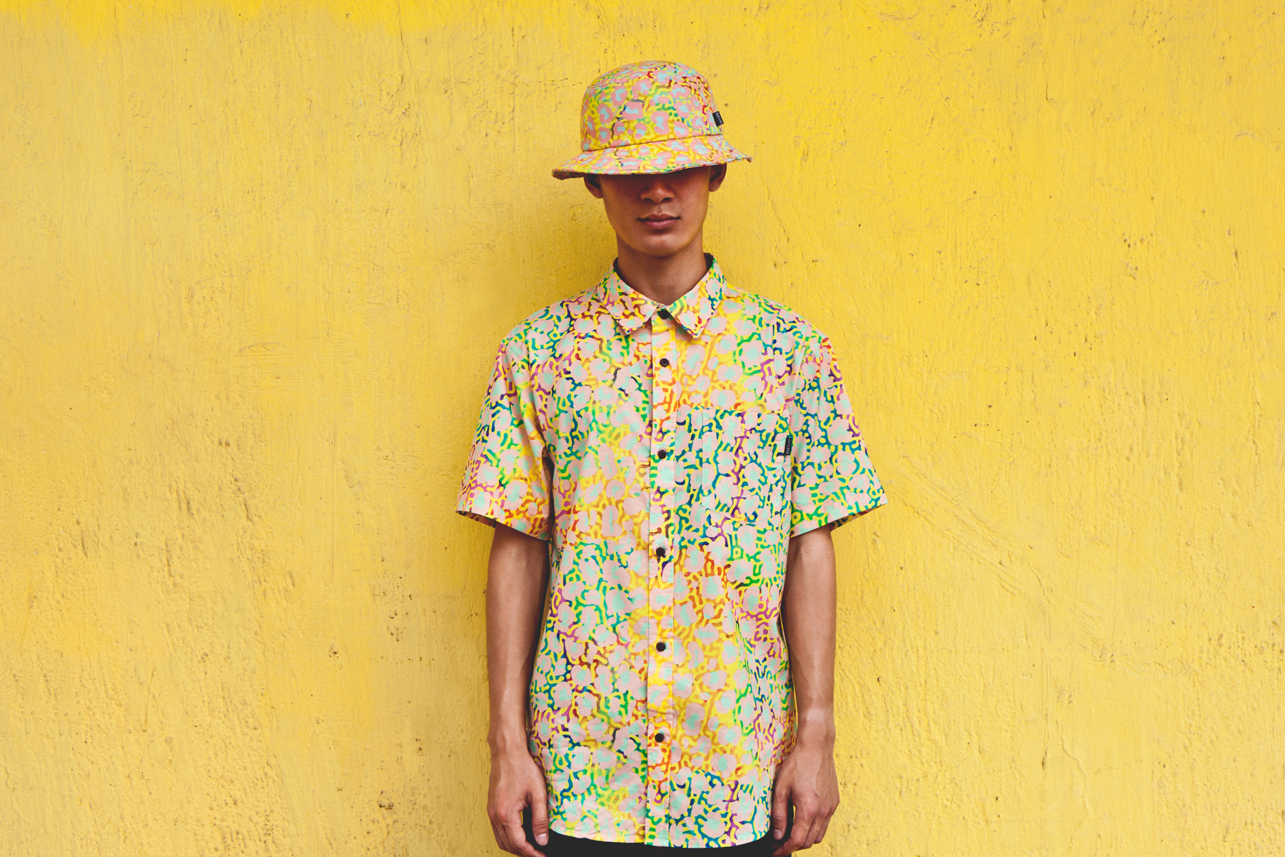 "The Quiet Life 2014 Summer ""The Camp Counselor"" New Arrivals"