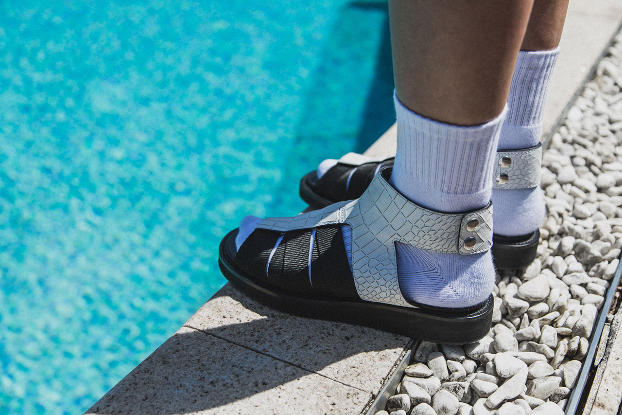 """""""The Summer of Slides"""" Editorial"""