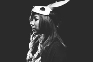 TOKiMONSTA featuring Anderson Paak – Realla