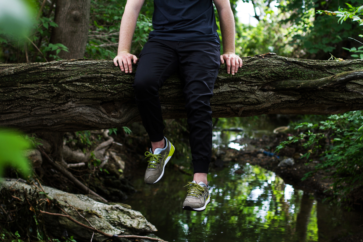 http://hypebeast.com/2014/7/ubiq-x-asics-gt-cool-nightshade-lookbook-with-icny