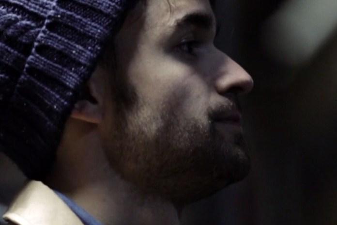 "VICO 2014 Fall/Winter ""London Fields"" Video"
