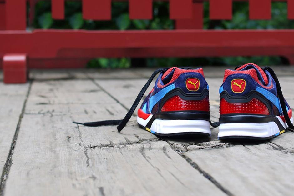 whiz limited x mita sneakers x puma trinomic xt2