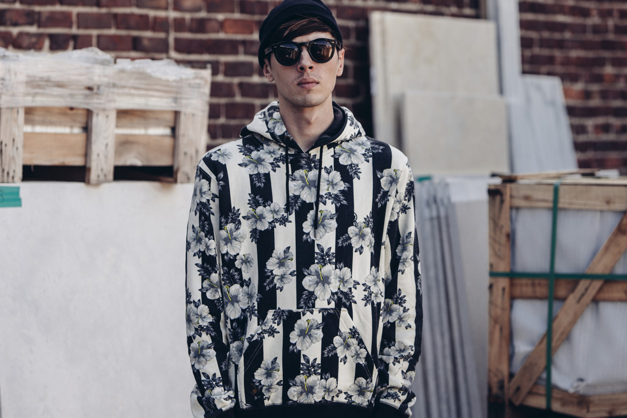 10 deep 2014 fall delivery 1 lookbook