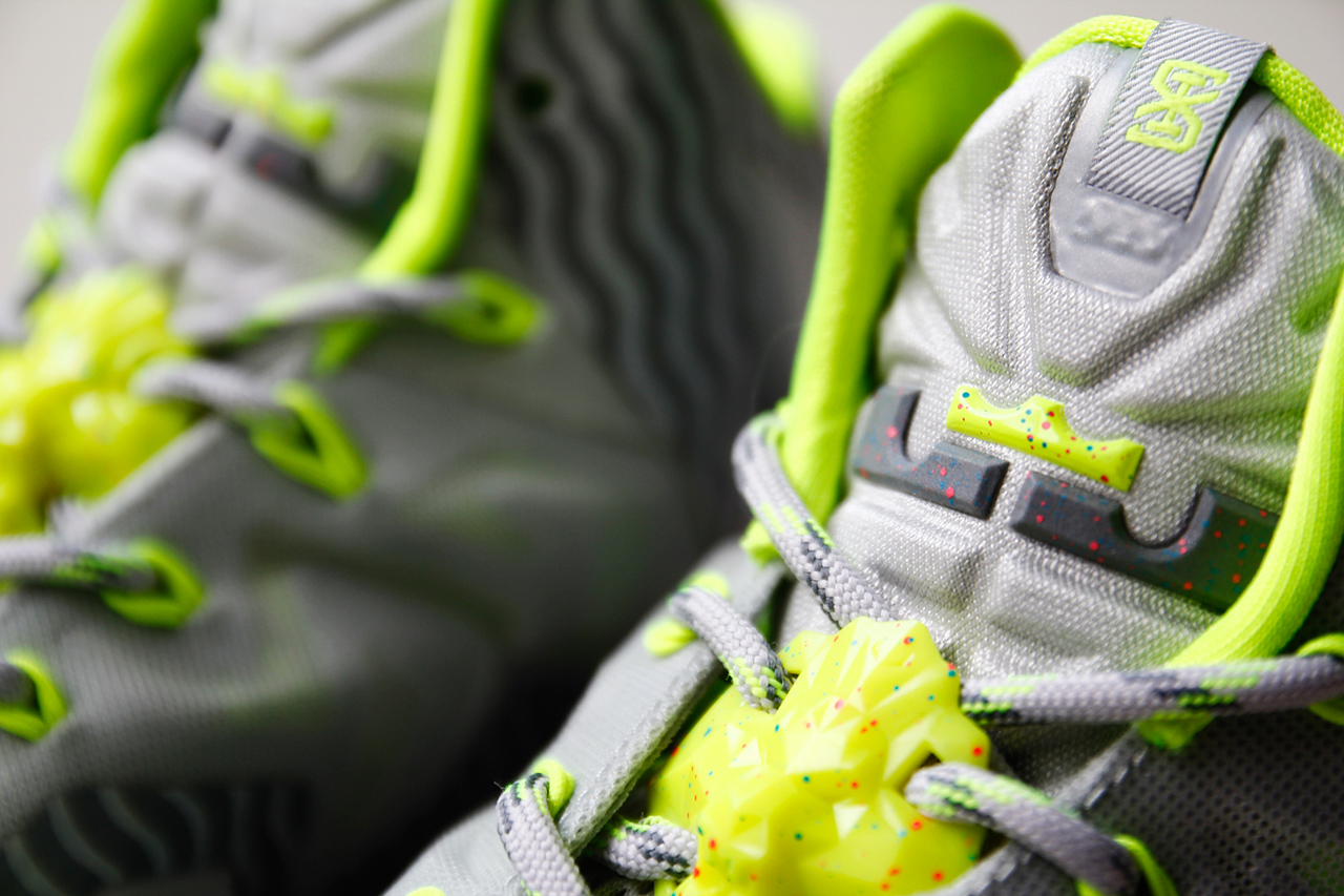 http://hypebeast.com/2014/8/a-closer-look-at-the-nike-lebron-11-metallic-luster-ice-volt