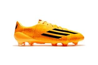 "adidas adizero F50 ""Messi"""
