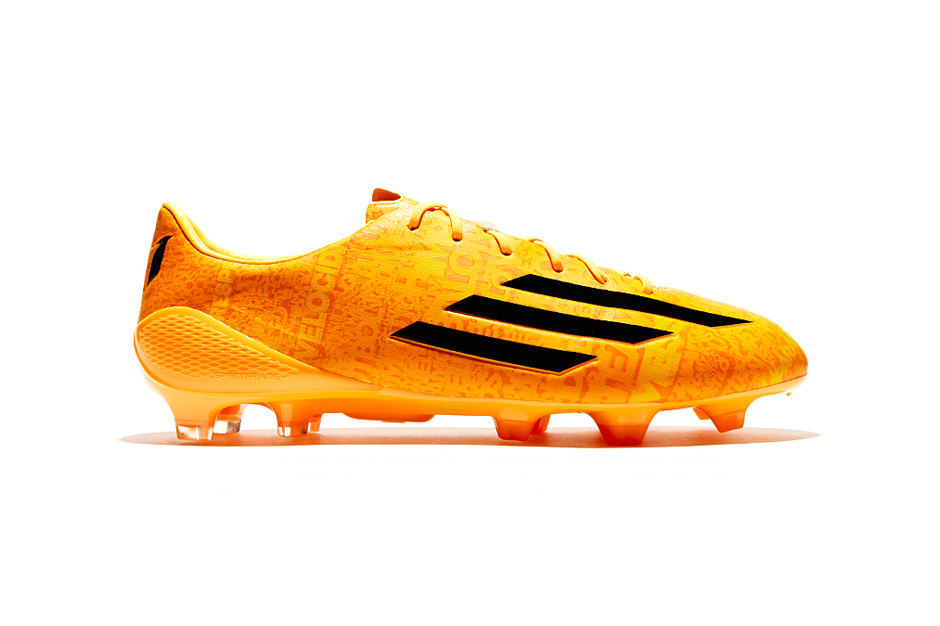 http://hypebeast.com/2014/8/adidas-adizero-f50-messi