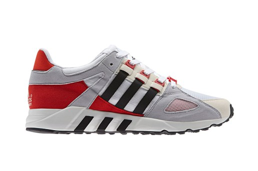 adidas Originals 2014 Fall/Winter EQT Guidance