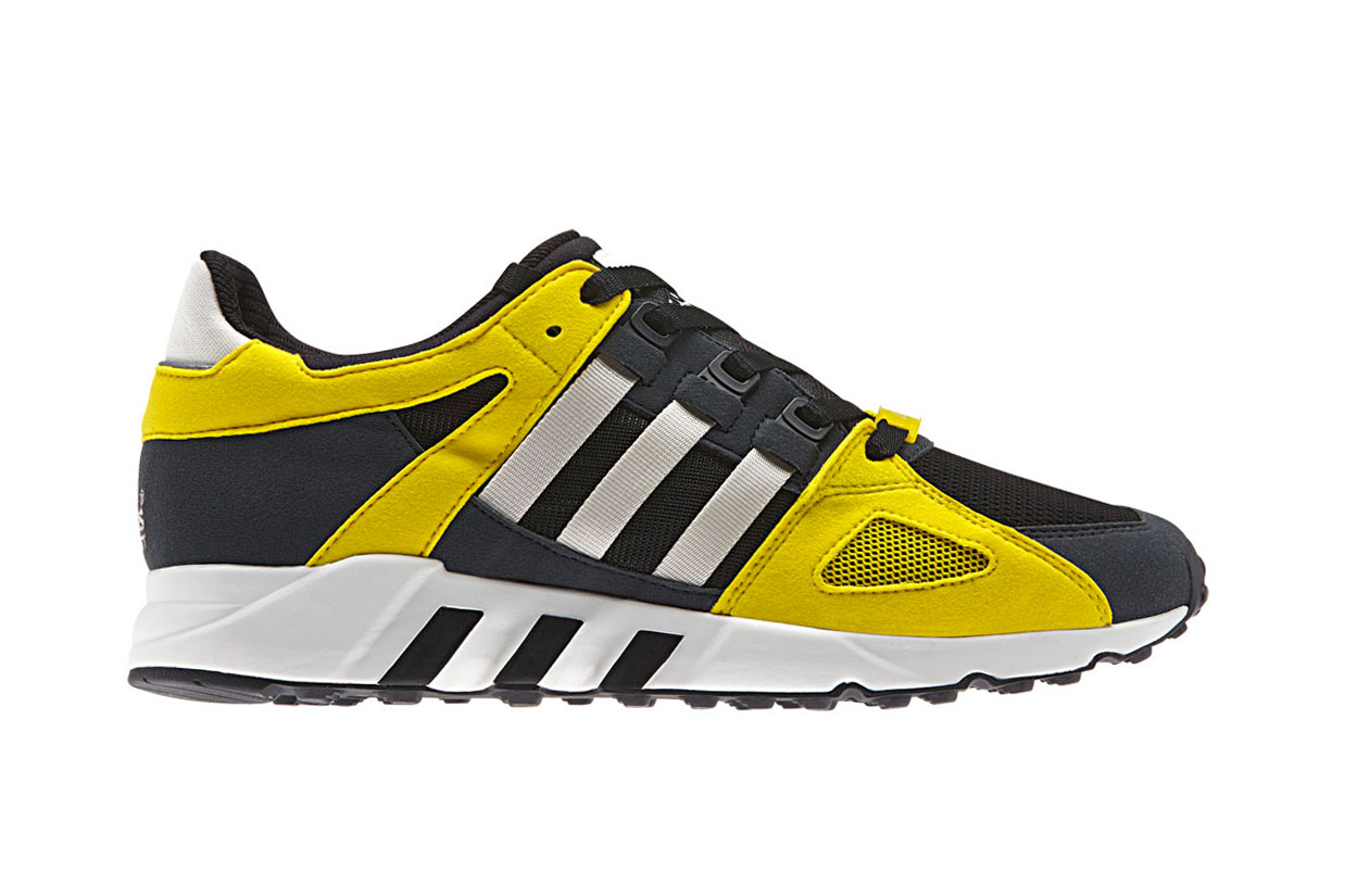 adidas originals 2014 fall winter eqt guidance