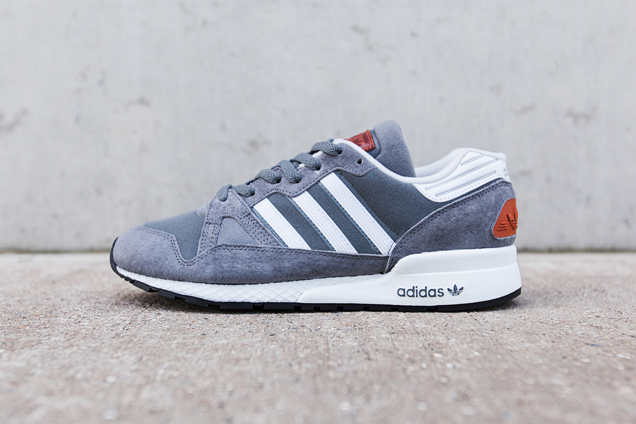 adidas Originals 2014 Fall ZX 710 Premium