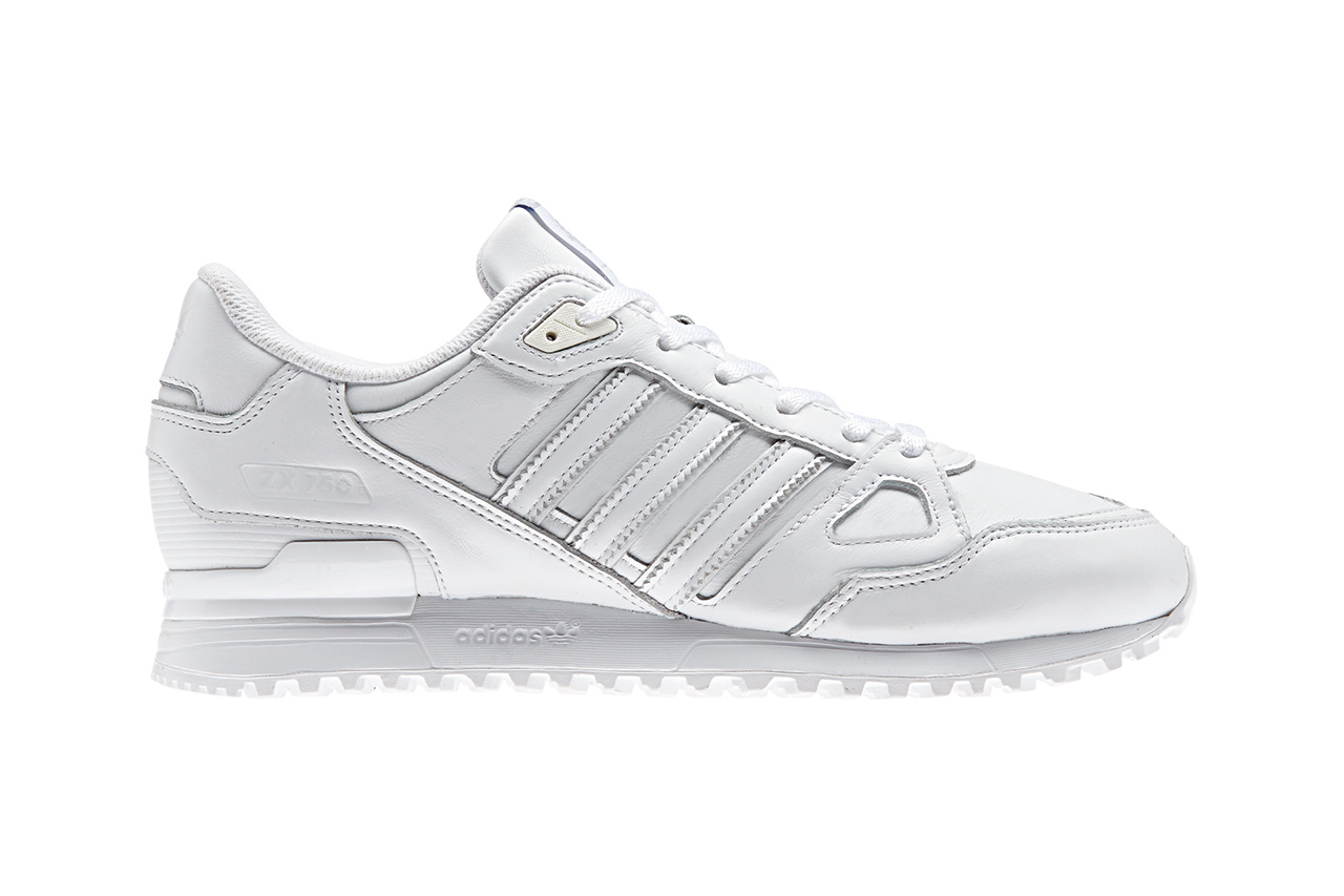 adidas originals by 84 lab 2014 fall winter footwear collection