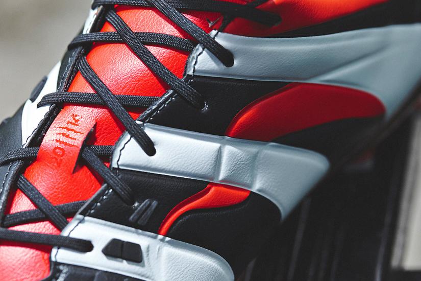 adidas predator instinct accelerator le revenge