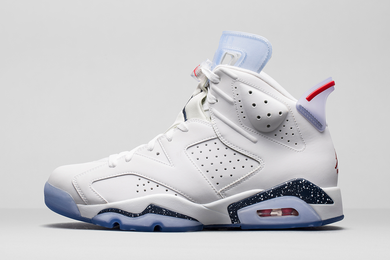 air jordan 6 retro first championship