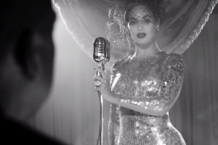 Beyoncé & JAY Z's 'On the Run' Tour HBO Special Trailer