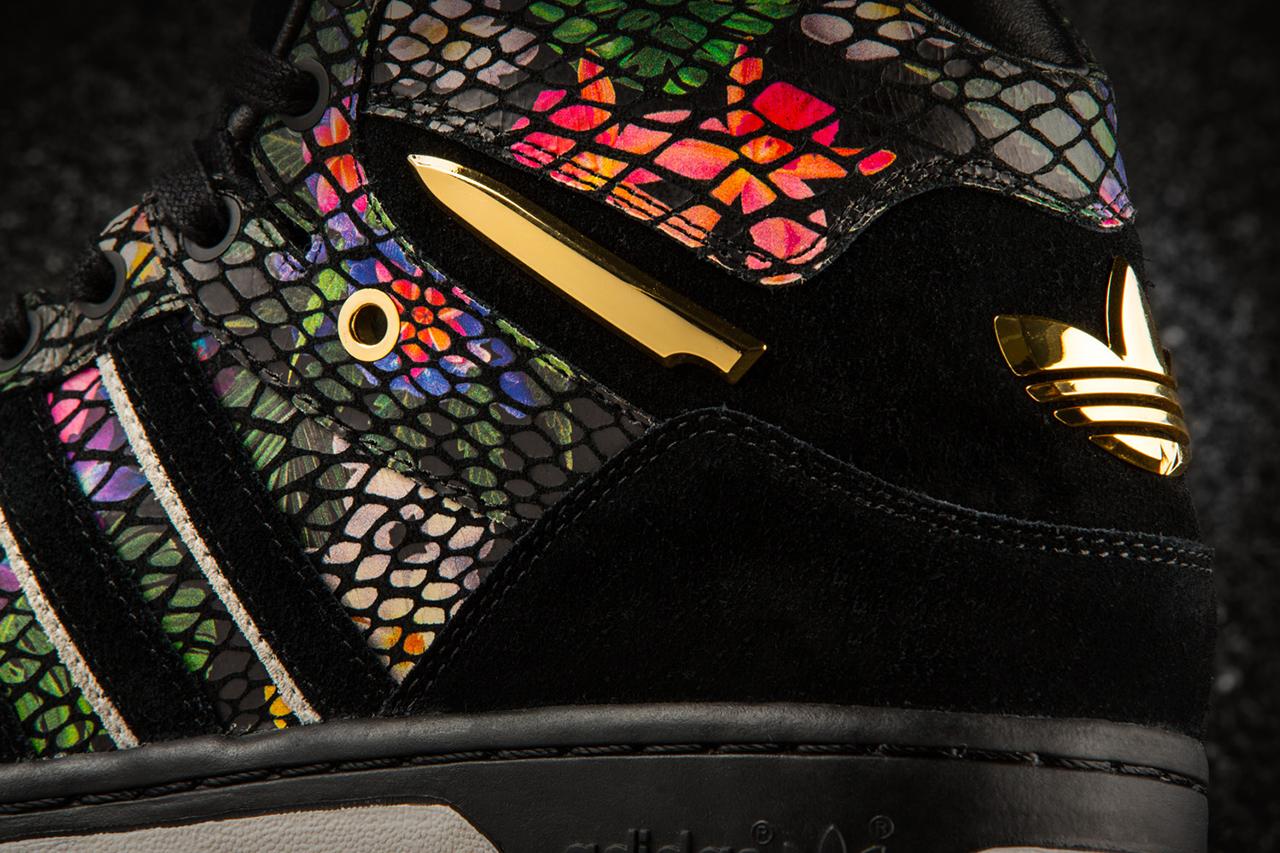 big sean x adidas originals 2014 metro attitude