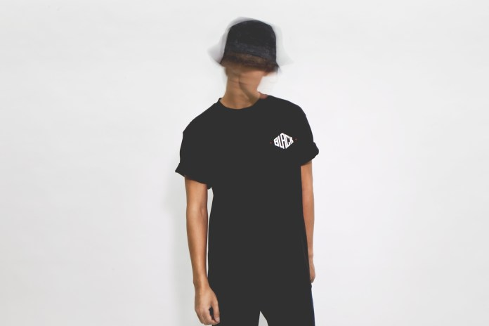 Black Scale 2014 Summer New Arrivals