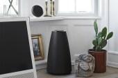 B&O PLAY S8 Wireless Speaker System
