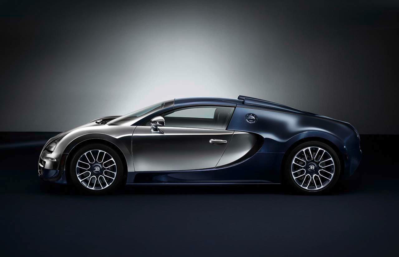 bugatti legends veyron grand sport vitesse ettore bugatti edition hypebeast. Black Bedroom Furniture Sets. Home Design Ideas