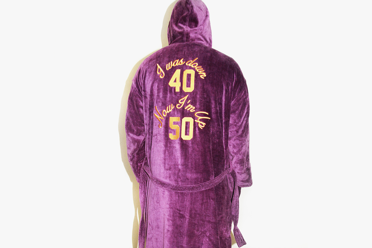 camron x violette 2014 summer collection