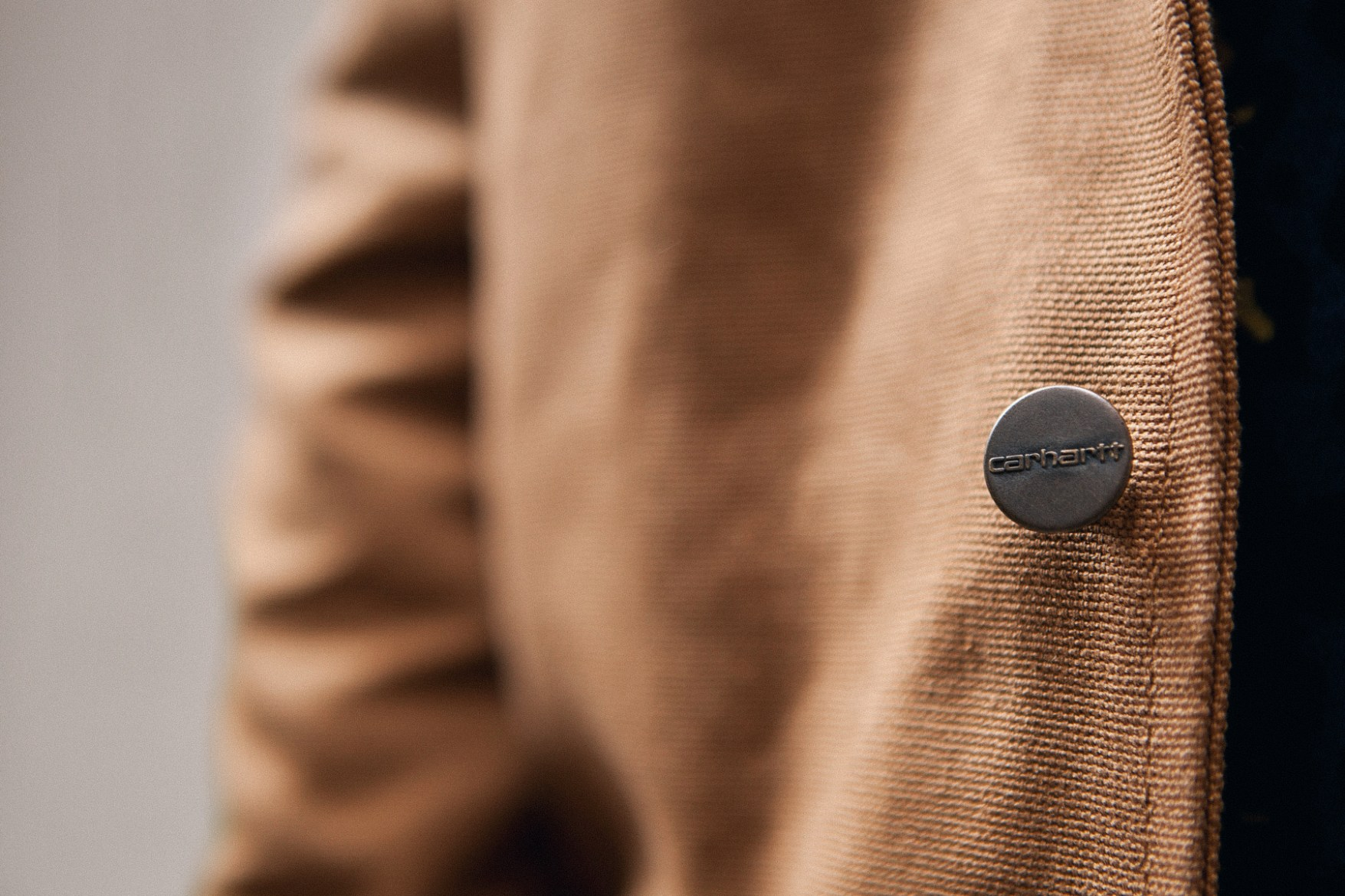 Carhartt WIP 2014 Fall/Winter Collection