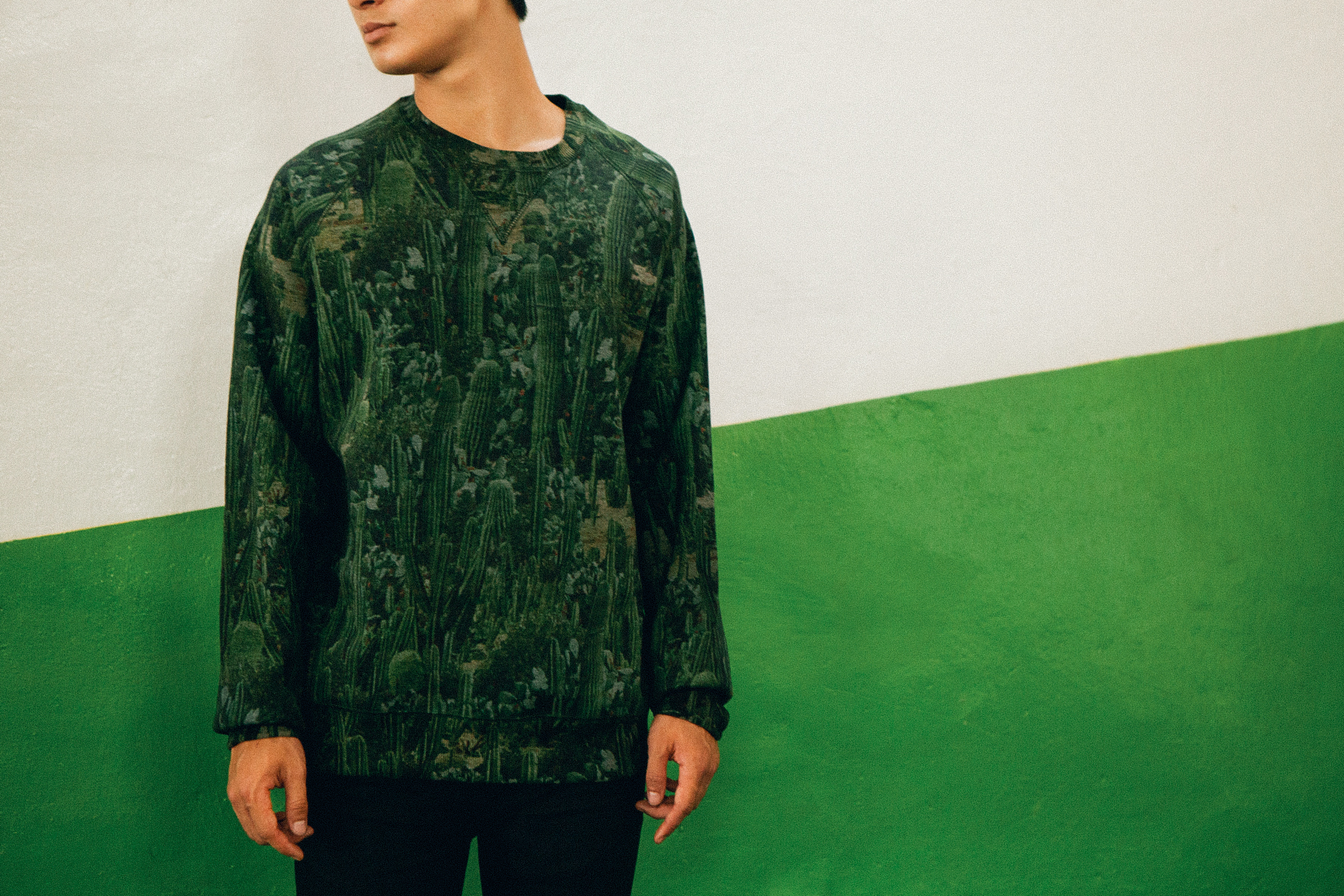 carhartt wip 2014 fall winter collection