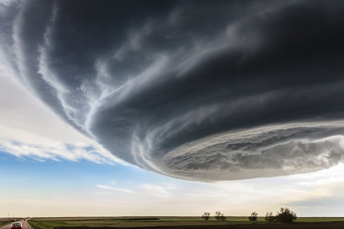 Check Out the Winning Entries from the 2014 National Geographic Traveler Photo Contest