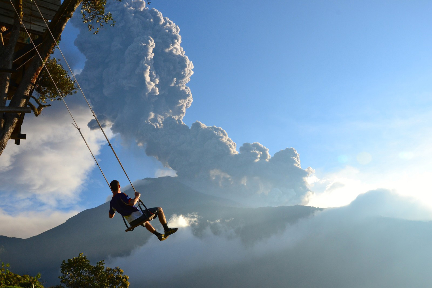 check out the winning entries from the 2014 national geographic traveller photo contest