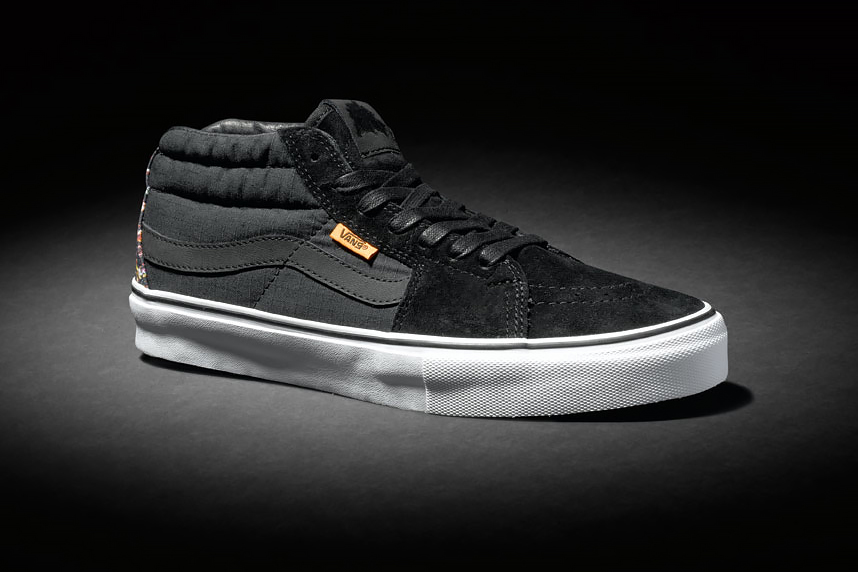 civilist berlin x vans syndicate pro s pack