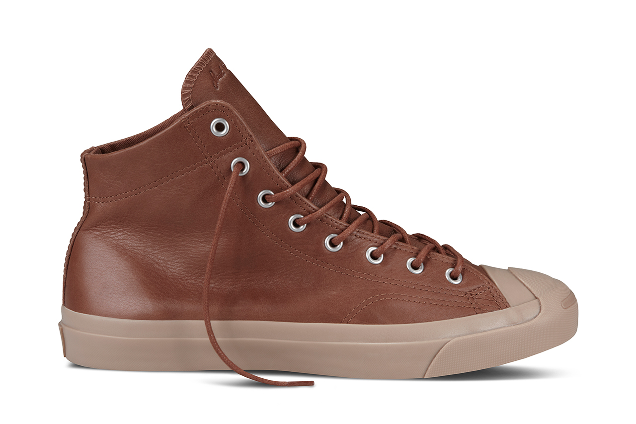 converse 2014 fall jack purcell collection