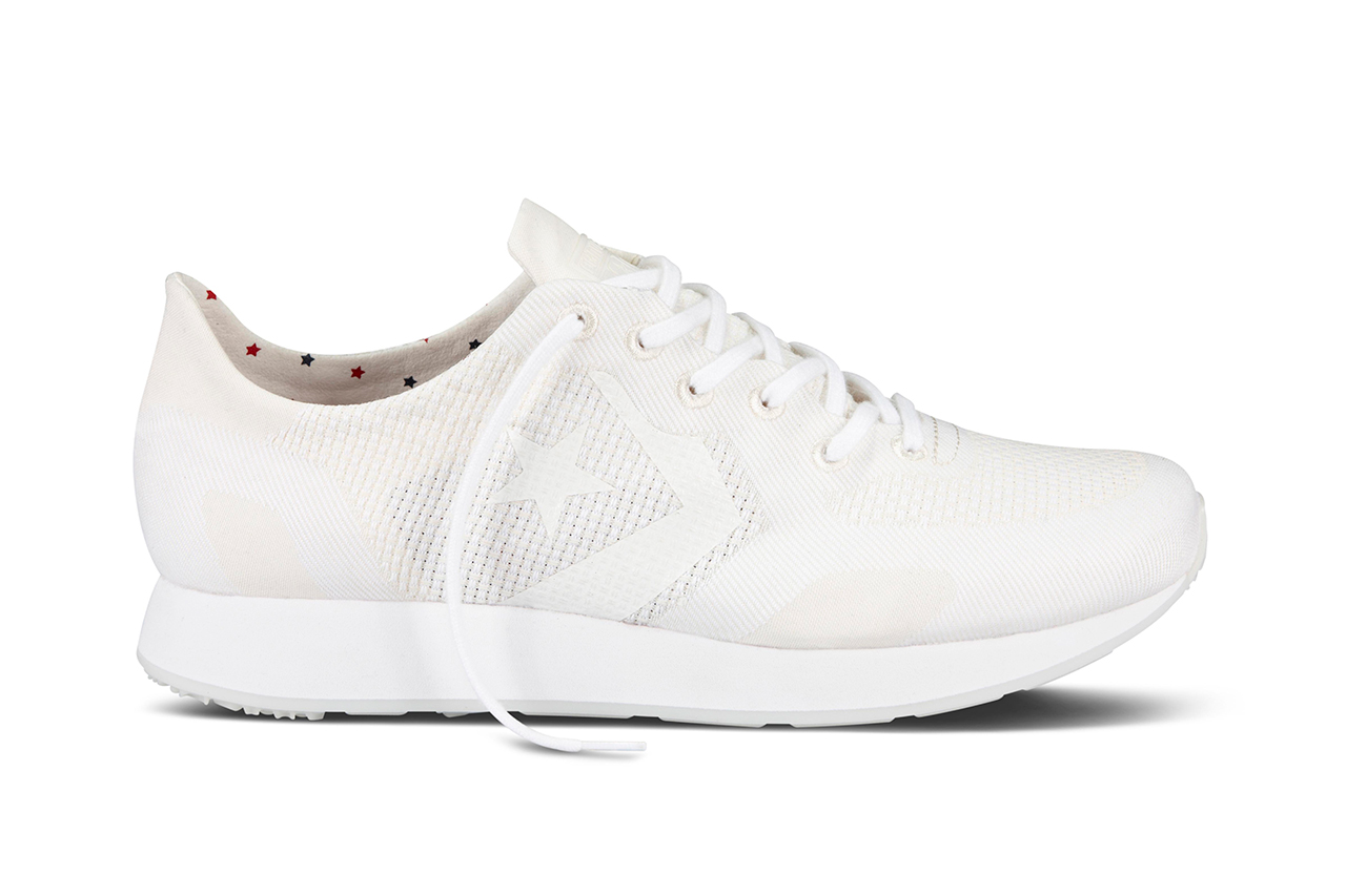 converse first string engineered auckland racer