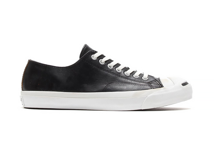 converse japan 2014 fall horween chromexcel leather pack