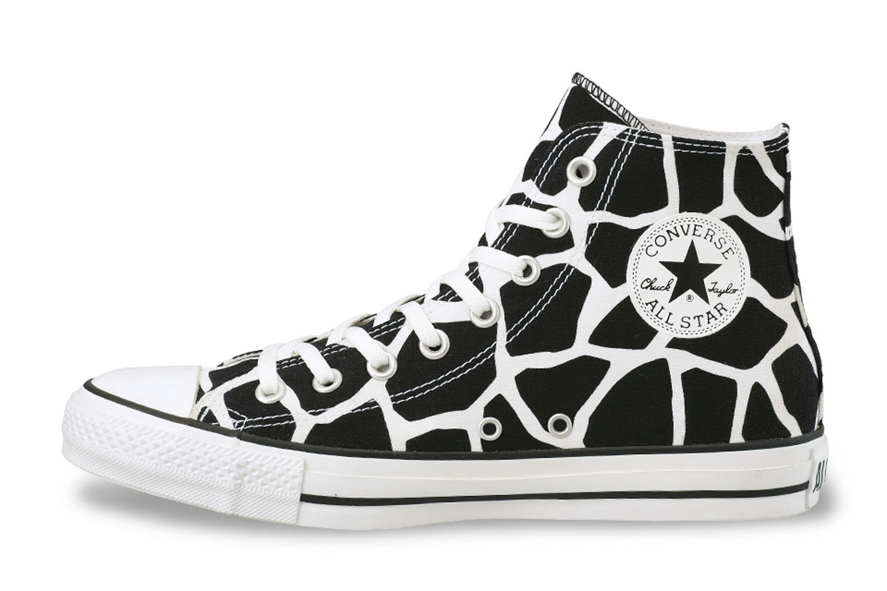 converse japan chuck taylor all star anm hi collection