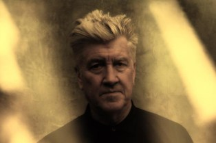 "David Lynch Almost Directed the Music Video for Kanye West's ""Blood on the Leaves"""