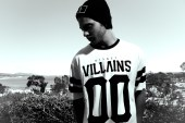"Disney x Neff 2014 ""Villains"" Collection"
