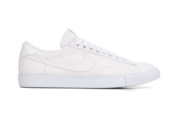 Dover Street Market x Nike 10th Anniversary Tennis Classic