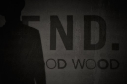 END. x Wood Wood Capsule Collection Preview