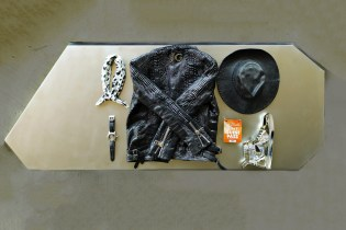 Essentials: James Goldstein