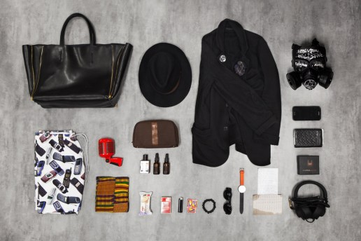 Essentials: Yasiin Bey