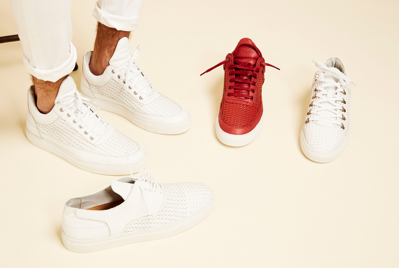 filling pieces 2014 fall winter lookbook