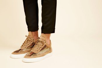 Filling Pieces 2014 Fall/Winter Lookbook