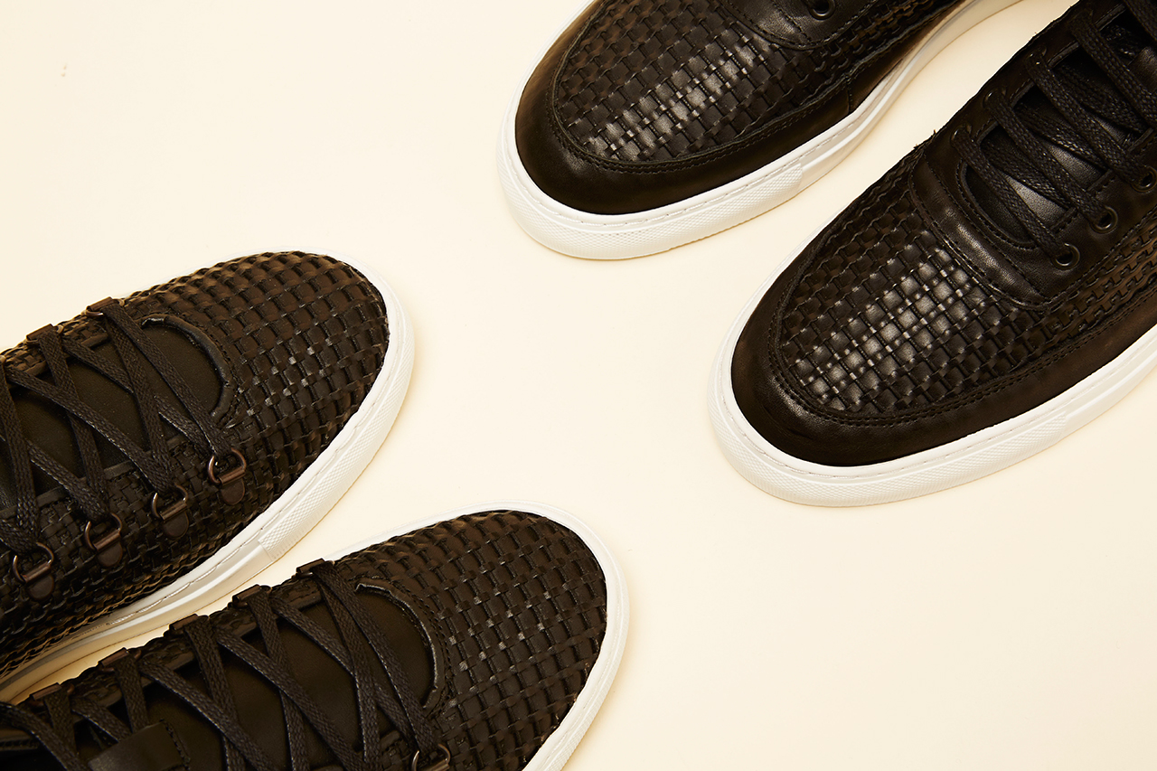 filling pieces 2014 fall winter collection