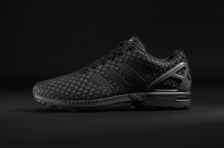 "Foot Locker Teams Up with adidas Originals and Nike for Exclusive ""Triple Black"" Collection"