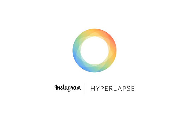 Instagram Introduces Hyperlapse for Capturing Time-Lapse Videos