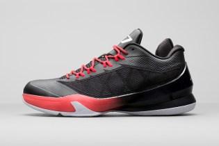 Jordan Brand Unveils the CP3.VIII