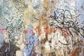"José Parlá ""IN MEDIAS RES"" @ Bryce Wolkowitz Gallery"