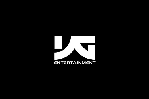 Louis Vuitton Seeking $100 Million Investment in YG Entertainment