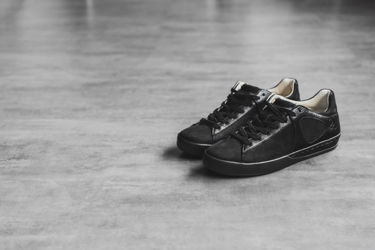 mcq by alexander mcqueen x puma 2014 fall winter climb low