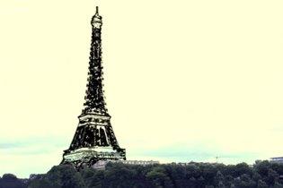 Menilmonde Re-imagine Paris via Archi'llusion