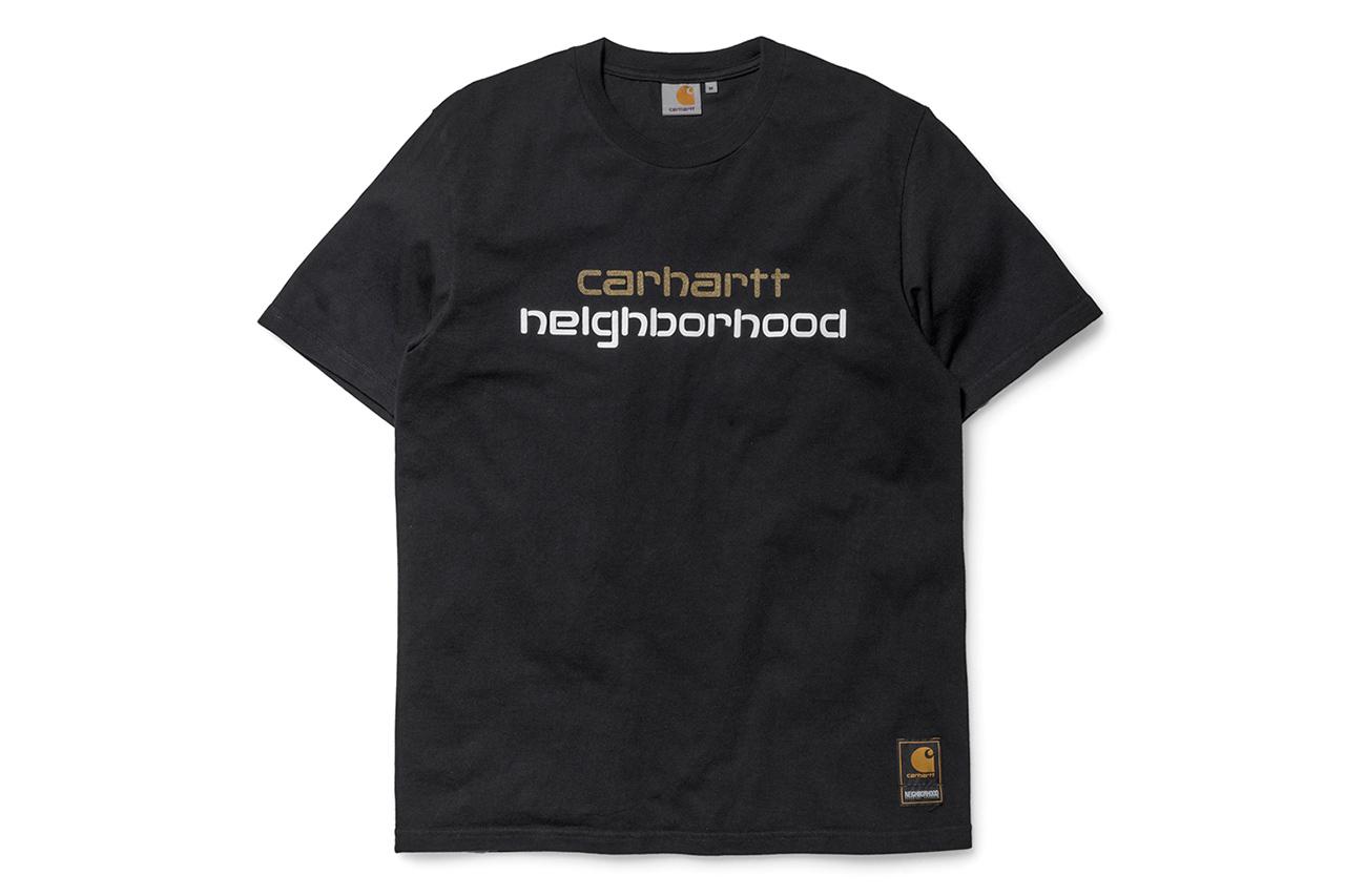 http://hypebeast.com/2014/8/neighborhood-x-carhartt-wip-2014-fall-collection