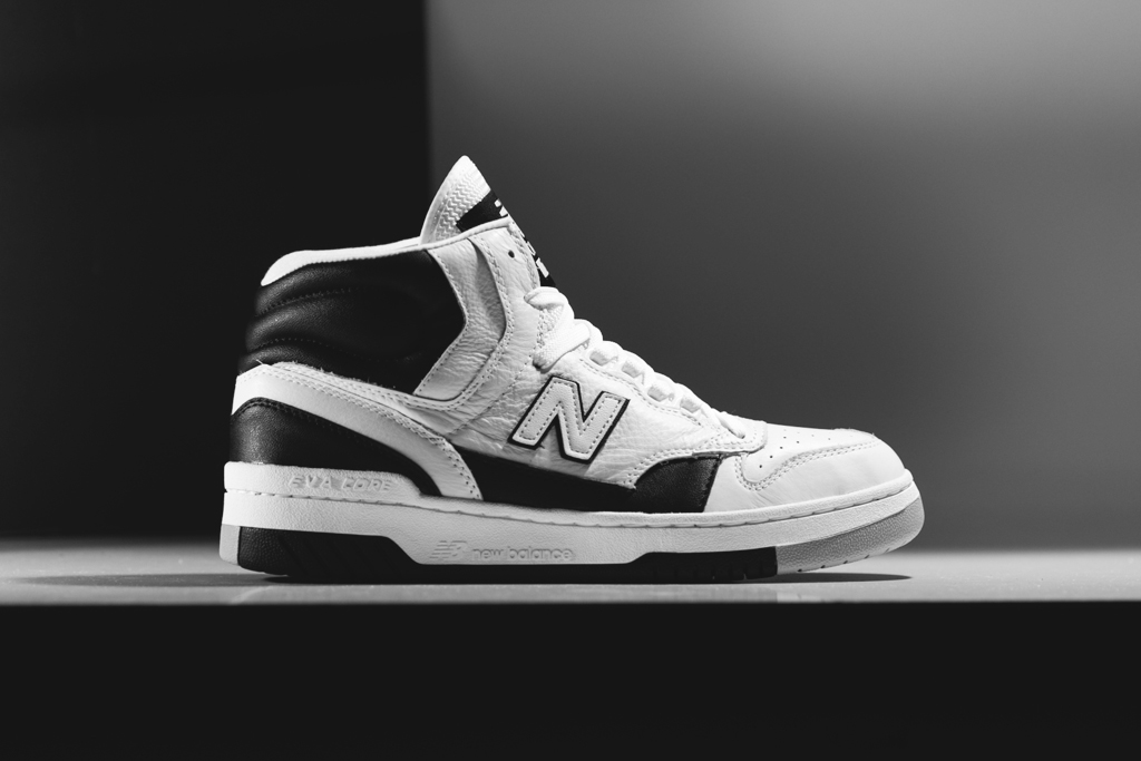 "New Balance 740 OG ""Worthy Express"""