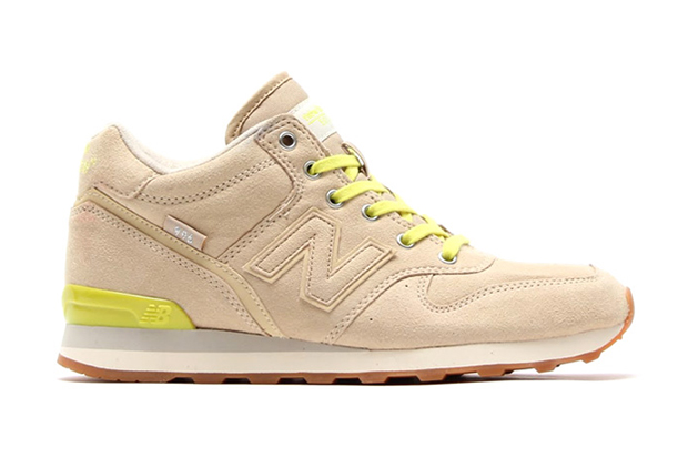 "New Balance WH996 ""Incense"""